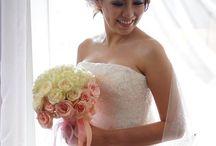 Luminous's Bride