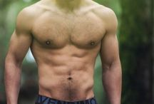 Male Models / Hot guys