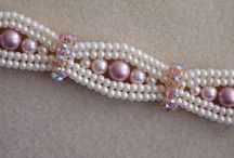 Beaded - Bracelets