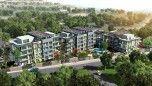 New Apartments Projects yalova