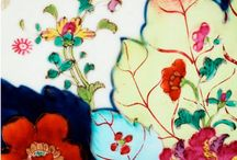 Asian Designs / Inspirational Asian designs and patterns