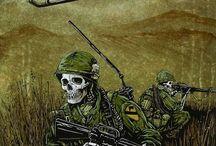 Στρατιωτικά