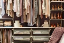Ikea Ideas Dressroom