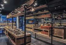 Eat & Shop