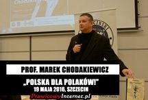 polska dla Polakow