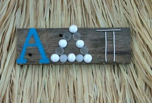 ADPi / Alpha Delta Pi Sorority / by Emily Williams