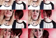 Cuteness x