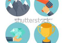 achievements tt