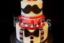 ~Cakes(: