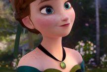 Frozen n prinssens