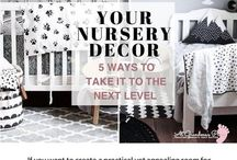 Home decor and decorating ideas