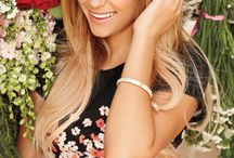 Lauren Conrad  / by Carolina CV