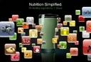 Shakeology! / Are you looking to get your nutrition in order? Are you looking for a way to stop snacking all the time? Shakeology can help and so can I! Please visit www.MyShakeology.com/fitwithsherri for more information! / by Sherri Webster