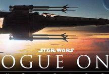 https://www.behance.net/gallery/48905333/Rogue-One-A-Star-Wars-Story-2017-Online-HDRip-FULL