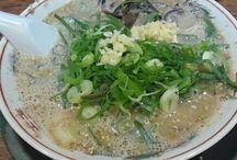 ramen-japanese noodle