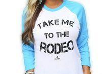 T shirts i love
