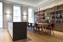 London Project With Brian Ma Siy / A London residential project with architect Brian Ma Siy