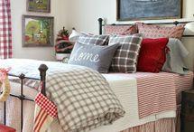 T room cottage