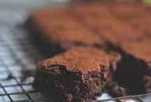 Blogger-Brownies