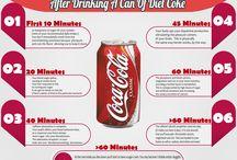 Health - Infographics