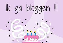 Blog - Mijn Armbandjes