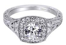 Amavida / by Michael Agnello Jewelers