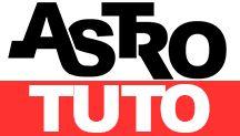 Astronomes amateurs / Astronomie , aide , astrams , téléscope , astronomy , espace , associations observatoires