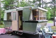 My Bug Out Camper / When is it ever a bad idea to be prepared?