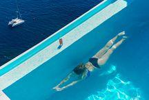 santorini-luxury-villas.com