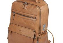 Fashion • Backpacks