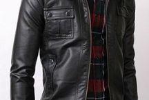 jacket d