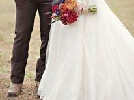одеть невесту