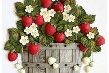 Virágquilling