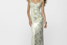 Prom Dress Contender