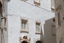 binalar evler reimlet