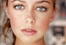 Beauty / by sofie korvin