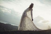 B O H O / Bride