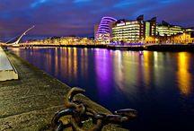 IFSC / IFSC Dublin