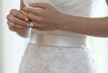 Mr. And Mrs. / Wedding planning & inspiration
