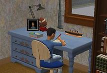 Sims 2- Mods and Fixes
