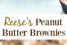 Brownie Recipes!