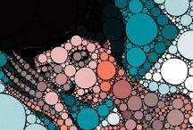 ARTISTA | PABLO LOPES / Aqui você encontra as artes do artista PABLO LOPES, disponíveis na urbanarts.com.br para você escolher tamanho, acabamento e espalhar arte pela sua casa. Acesse www.urbanarts.com.br, inspire-se e vem com a gente #vamosespalhararte