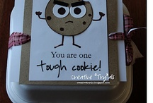 Get Well Ideas / get well gifts, hospital gifts, ideas for sick friends, ideas for sick loved ones,
