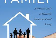 Multigenerational living
