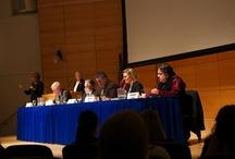 U.S. Senate Candidates' Forum on Issues Affecting Maine Women & Girls