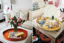 DIY Home / by Whitney Neary