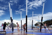 Sunshine Coast Adventures / Destination Sunshine Coast