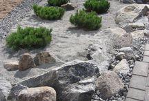 Kivikkopenkki