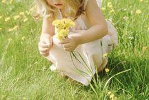 kids spring