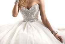 I think I wanna marry you <3